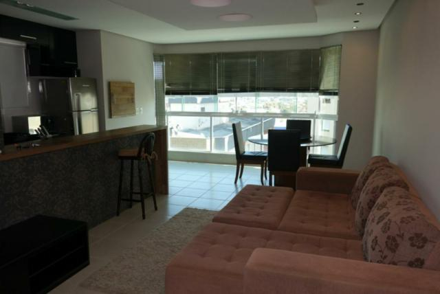 Apartamento 2 dormitórios em Capão da Canoa | Ref.: 2541