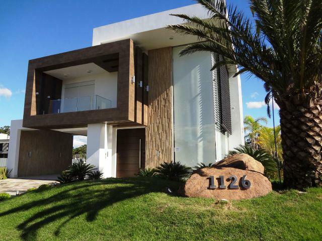 Casa em Condomínio 5 dormitórios em Capão da Canoa | Ref.: 2556