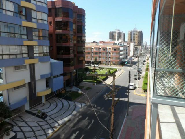 Apartamento 2 dormitórios em Capão da Canoa   Ref.: 2571