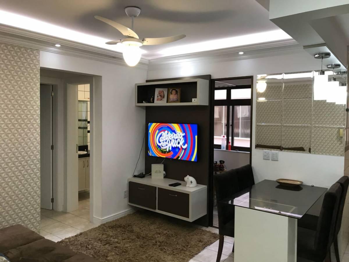 Apartamento 1dormitório em Capão da Canoa | Ref.: 2597