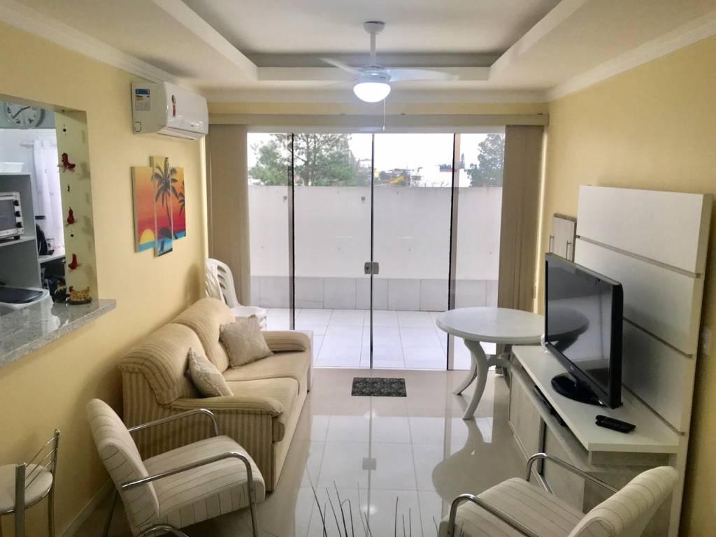 Apartamento 2 dormitórios em Capão da Canoa | Ref.: 2620