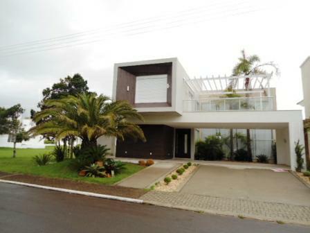 Casa em Condomínio 4 dormitórios em Capão da Canoa | Ref.: 2622