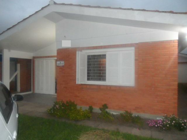 Casadormitório em Capão da Canoa | Ref.: 2624