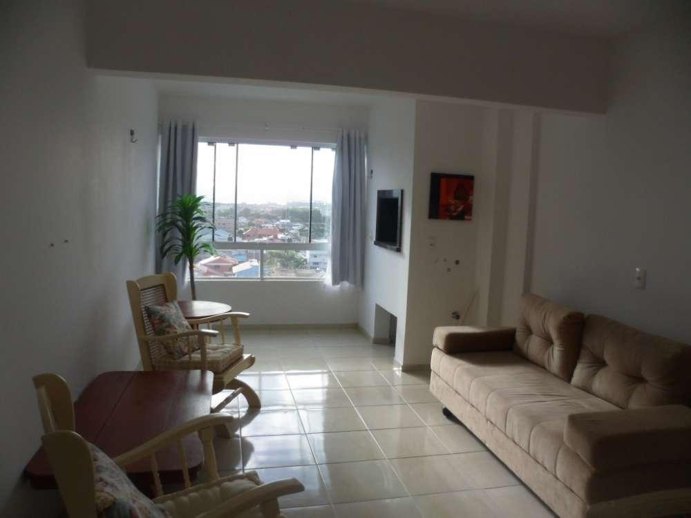 Apartamento 1dormitório em Capão da Canoa   Ref.: 2631