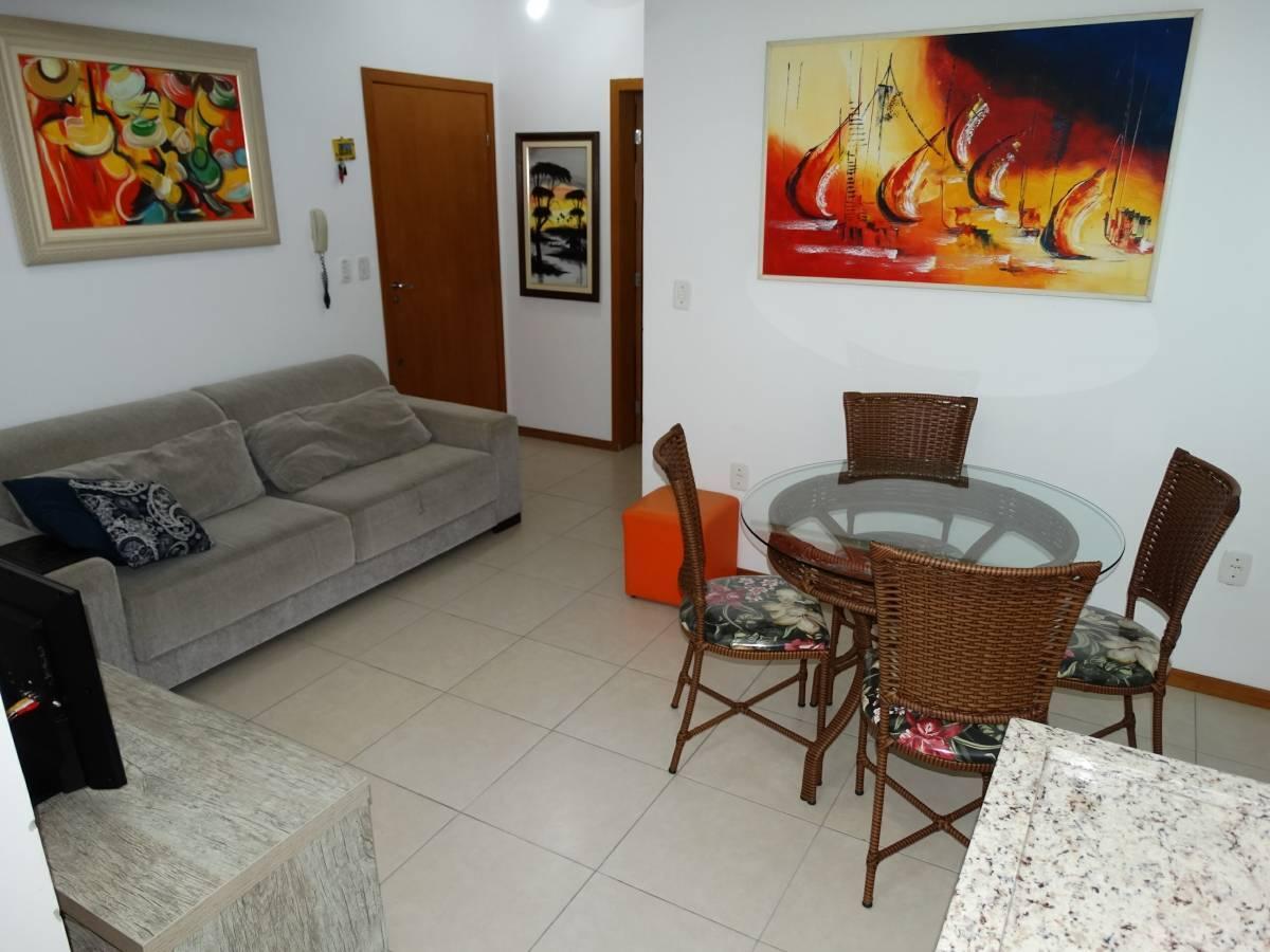 Apartamento 1dormitório em Capão da Canoa | Ref.: 2634