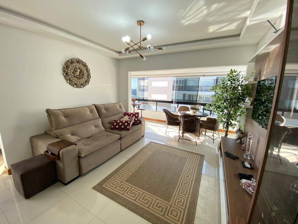 Apartamento 2 dormitórios em Capão da Canoa   Ref.: 2645
