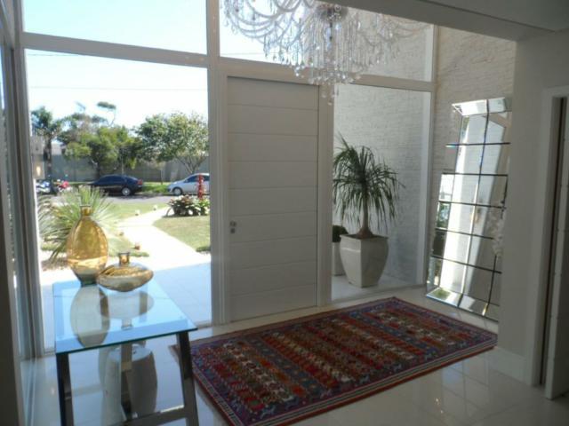 Casa em Condomínio 5 dormitórios em Capão da Canoa | Ref.: 2725