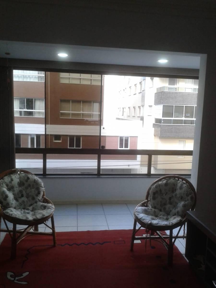 Apartamento 2 dormitórios em Capão da Canoa | Ref.: 2738