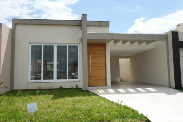 Casa em Condomínio 3 dormitórios em Capão da Canoa | Ref.: 2781
