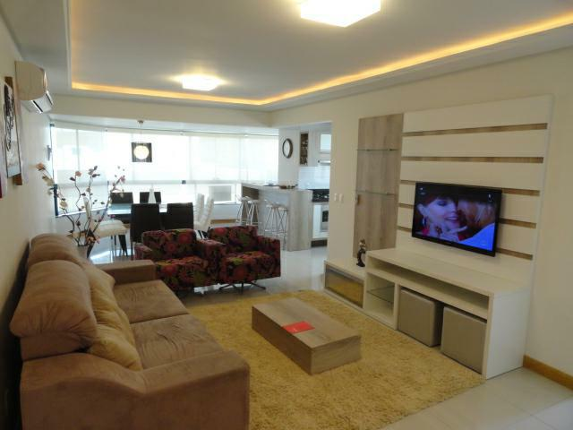 Apartamento 3 dormitórios em Capão da Canoa   Ref.: 2798