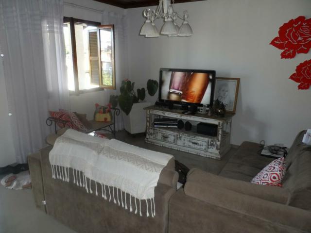 Casadormitório em Capão da Canoa | Ref.: 2799