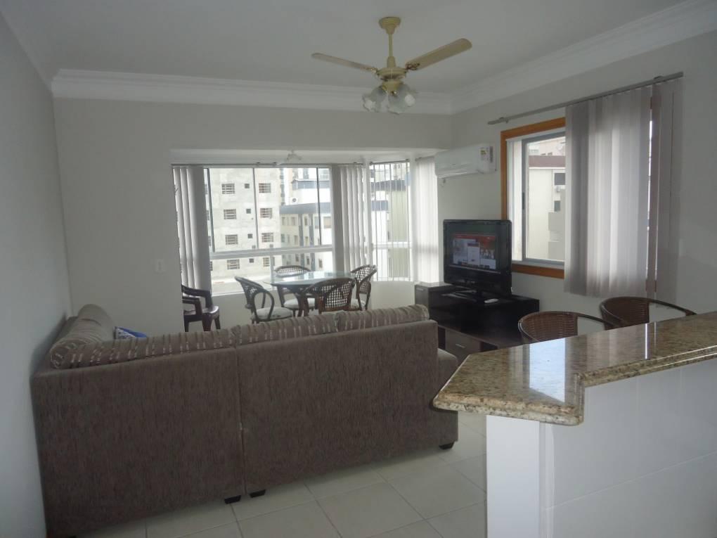 Apartamento 2 dormitórios em Capão da Canoa | Ref.: 2821