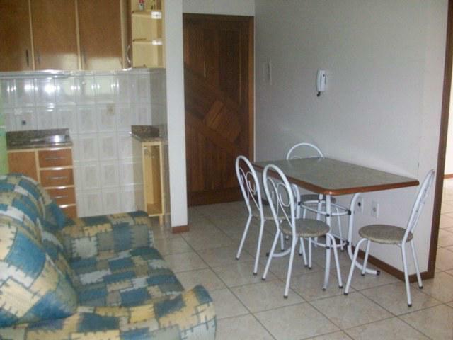 Apartamento 2 dormitórios em Capão da Canoa | Ref.: 2871