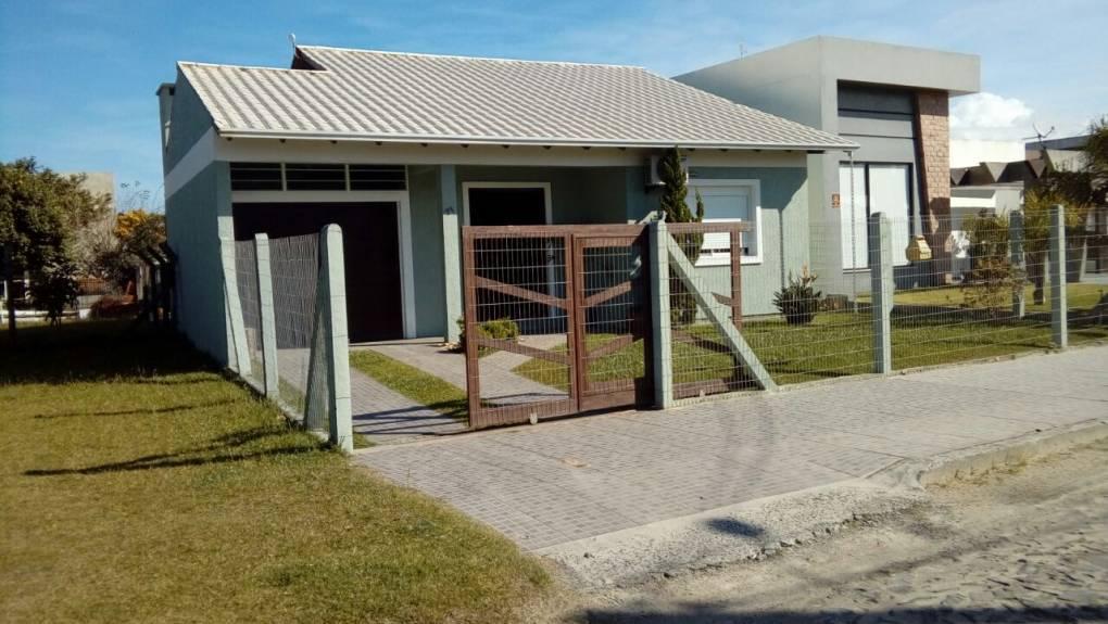 Casa 2 dormitórios em Capão da Canoa | Ref.: 2902