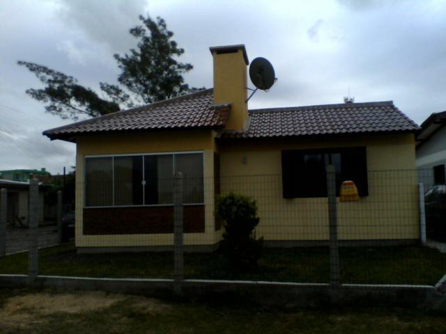 Casadormitório em Capão da Canoa | Ref.: 2904