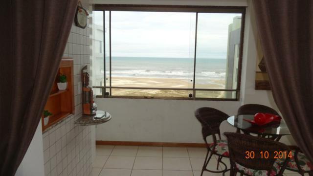 Apartamento 2 dormitórios em Capão da Canoa | Ref.: 2908