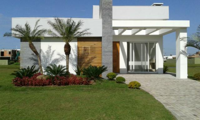 Casa em Condomínio 4 dormitórios em Capão da Canoa | Ref.: 2918