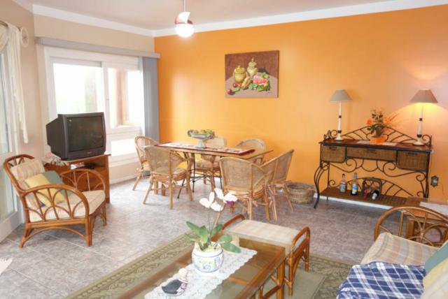 Apartamento 3 dormitórios em Capão da Canoa | Ref.: 2928