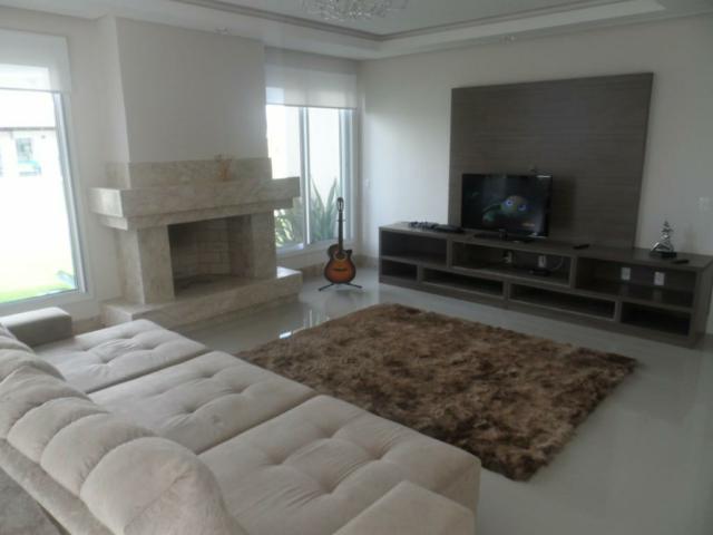 Casa em Condomínio 4 dormitórios em Capão da Canoa | Ref.: 2999