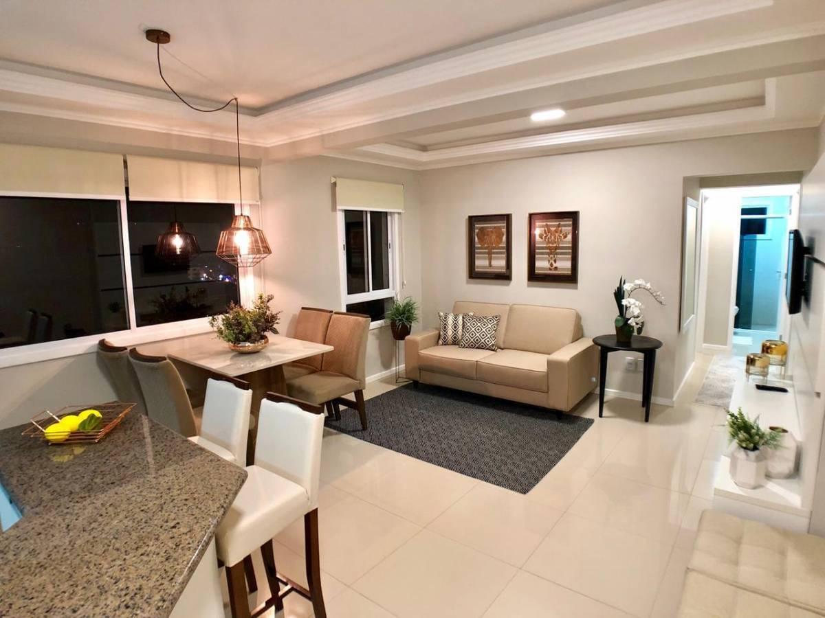 Apartamento 3 dormitórios em Capão da Canoa | Ref.: 3087