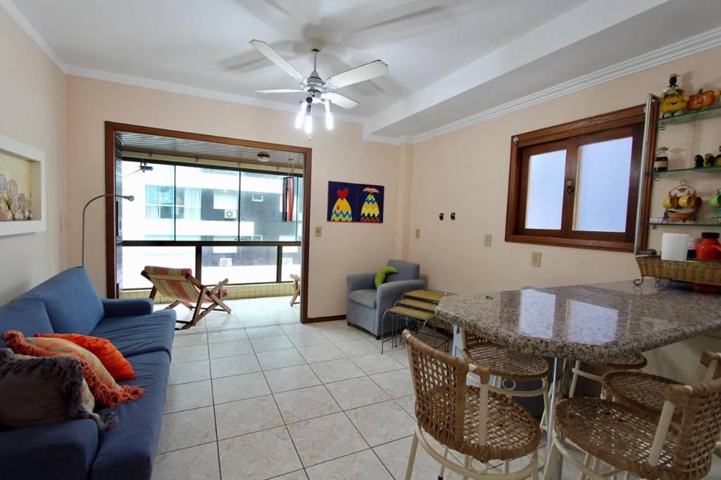Apartamento 2 dormitórios em Capão da Canoa | Ref.: 3168