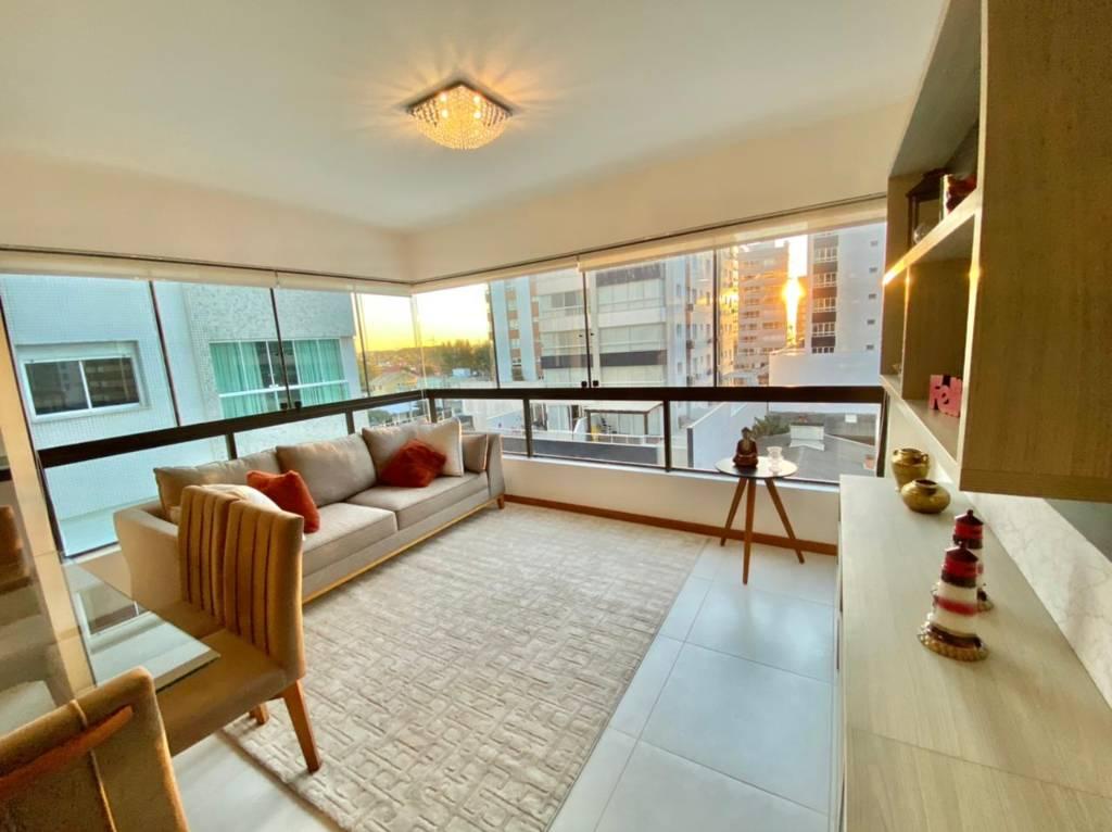 Apartamento 3 dormitórios em Capão da Canoa | Ref.: 3202