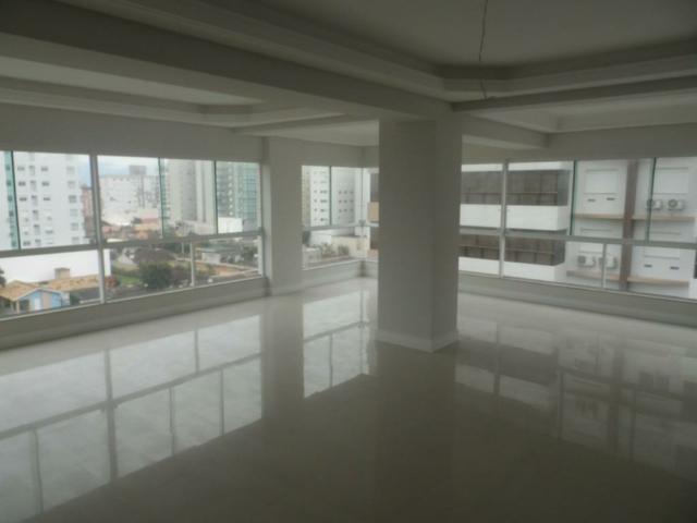 Apartamento 3 dormitórios em Capão da Canoa | Ref.: 325