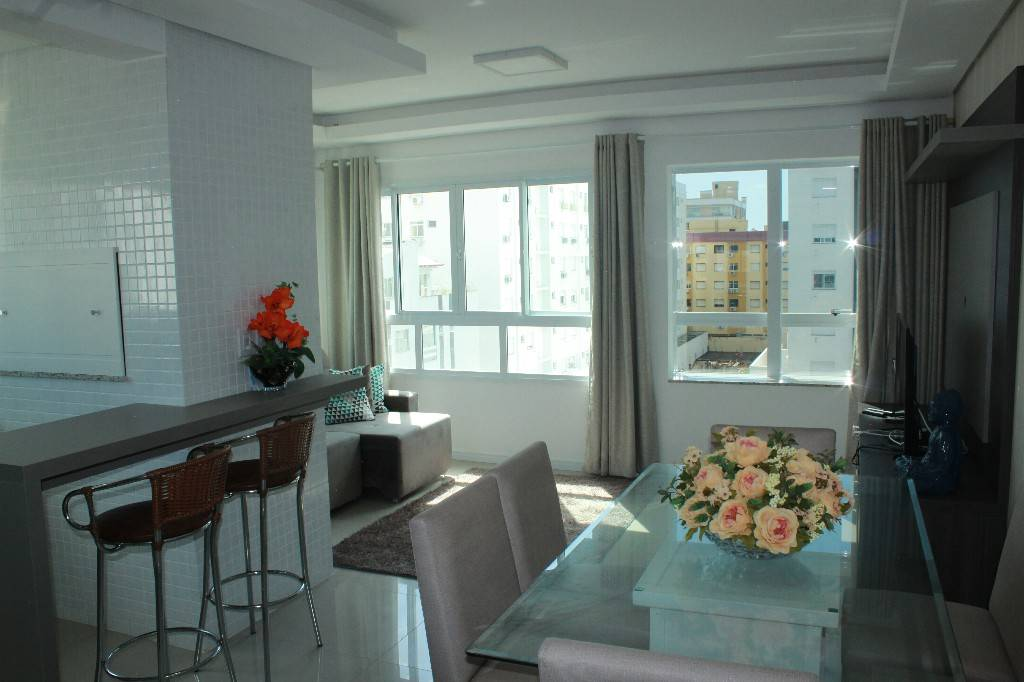 Apartamento 3 dormitórios em Capão da Canoa | Ref.: 3250