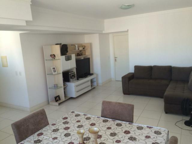 Apartamento 2 dormitórios em Capão da Canoa | Ref.: 3264