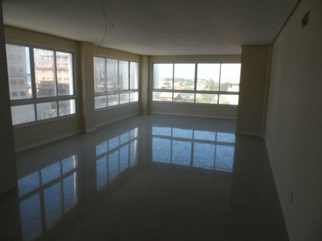 Apartamento 3 dormitórios em Capão da Canoa | Ref.: 3274