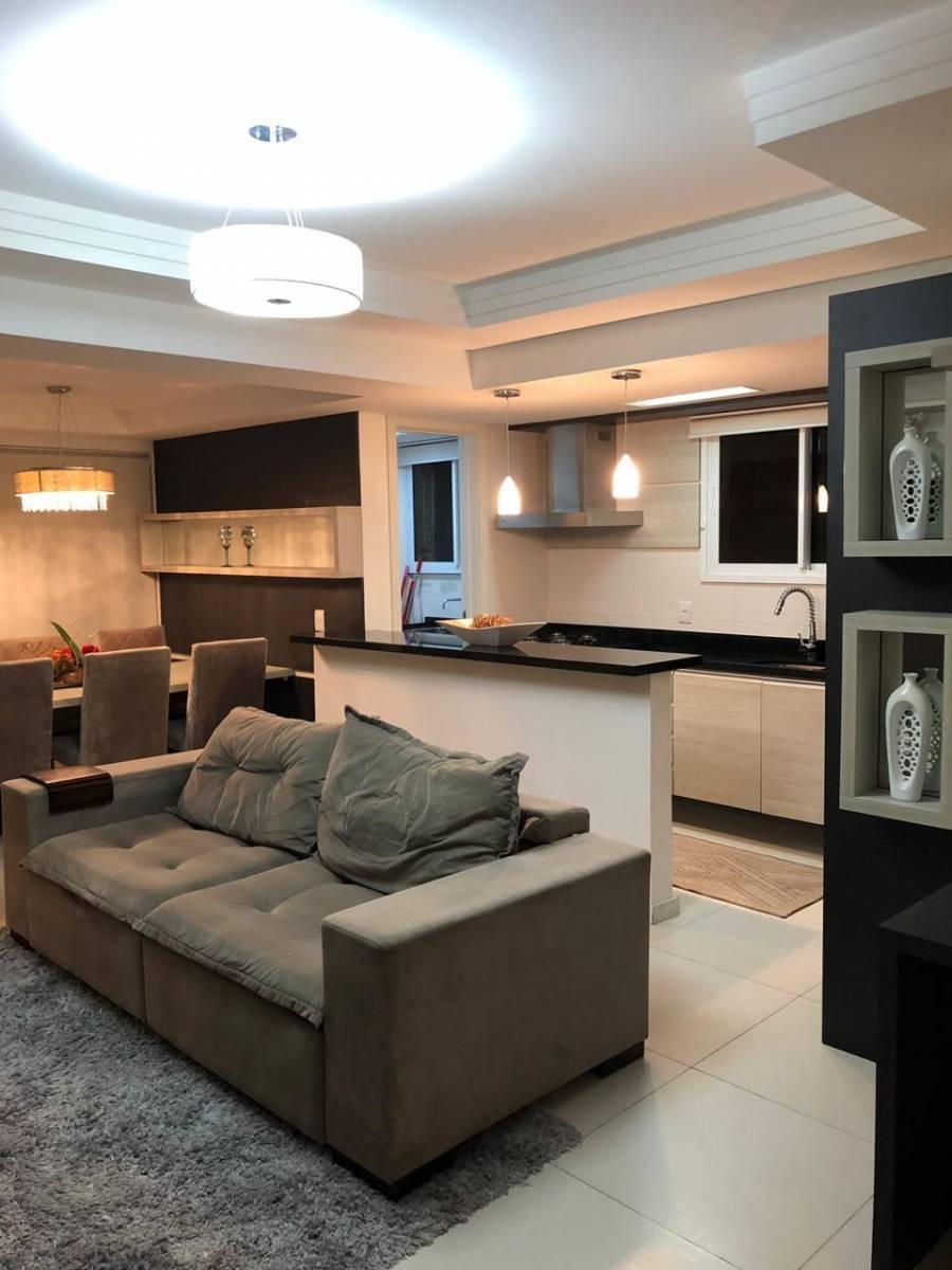Apartamento 3 dormitórios em Capão da Canoa | Ref.: 3344
