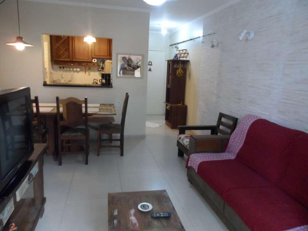 Apartamento 1dormitório em Capão da Canoa   Ref.: 3352