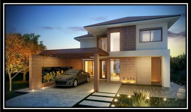 Casa em Condomínio 4 dormitórios em Capão da Canoa   Ref.: 3355