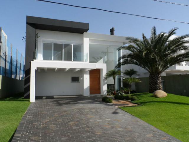 Casa em Condomínio 4 dormitórios em Capão da Canoa | Ref.: 3368