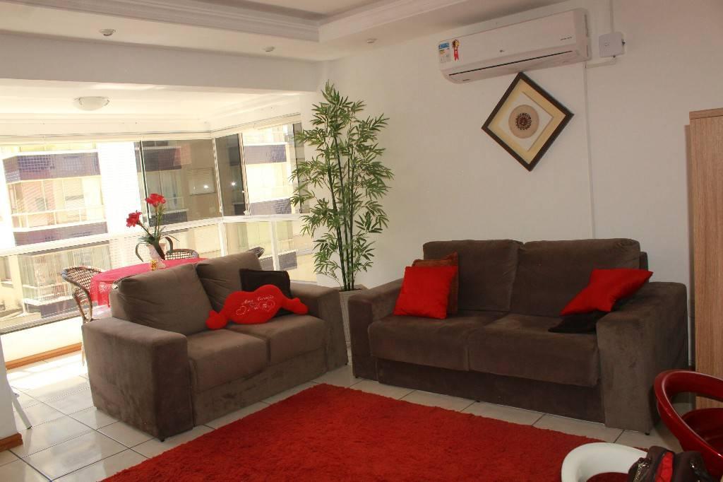 Apartamento 2 dormitórios em Capão da Canoa | Ref.: 3383