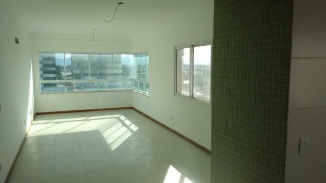 Apartamento 3 dormitórios em Capão da Canoa | Ref.: 3396