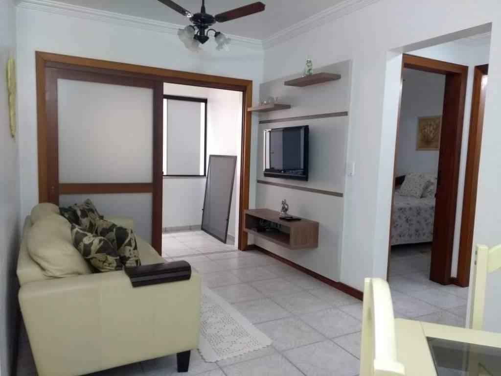 Apartamento 1dormitório em Capão da Canoa | Ref.: 3420