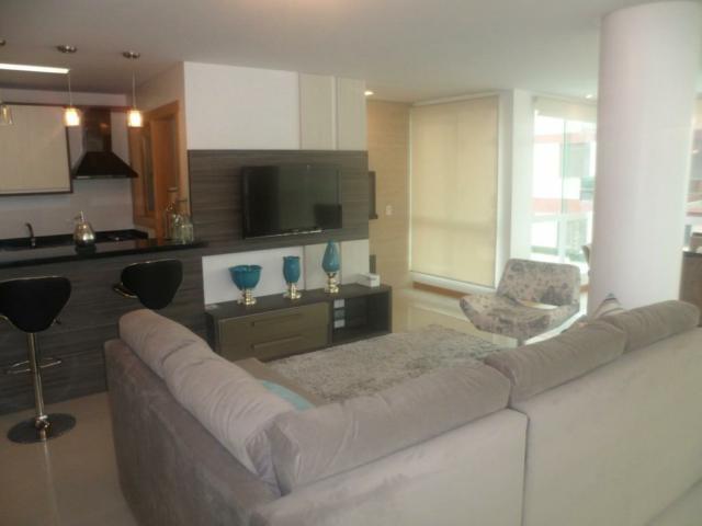 Apartamento 3 dormitórios em Capão da Canoa | Ref.: 3505