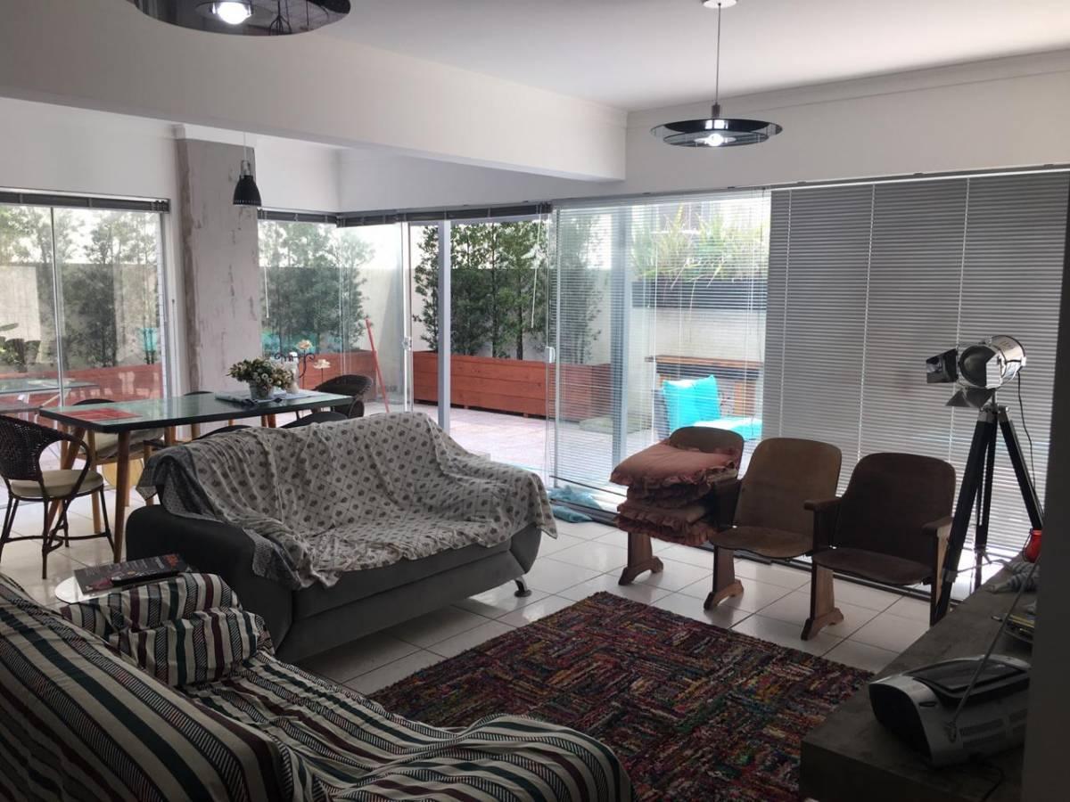 Apartamento 2 dormitórios em Capão da Canoa | Ref.: 3509