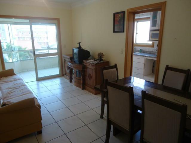 Apartamento 3 dormitórios em Capão da Canoa | Ref.: 3516