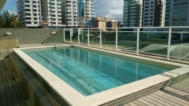 Apartamento 2 dormitórios em Capão da Canoa | Ref.: 3520