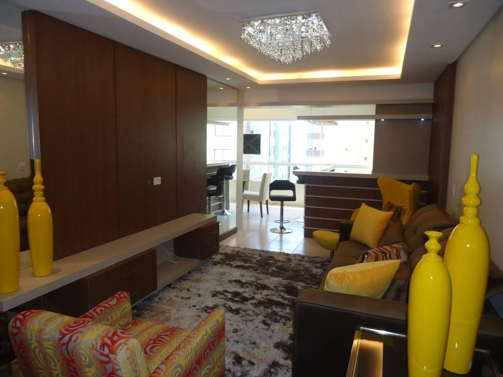 Apartamento 2 dormitórios em Capão da Canoa | Ref.: 3539