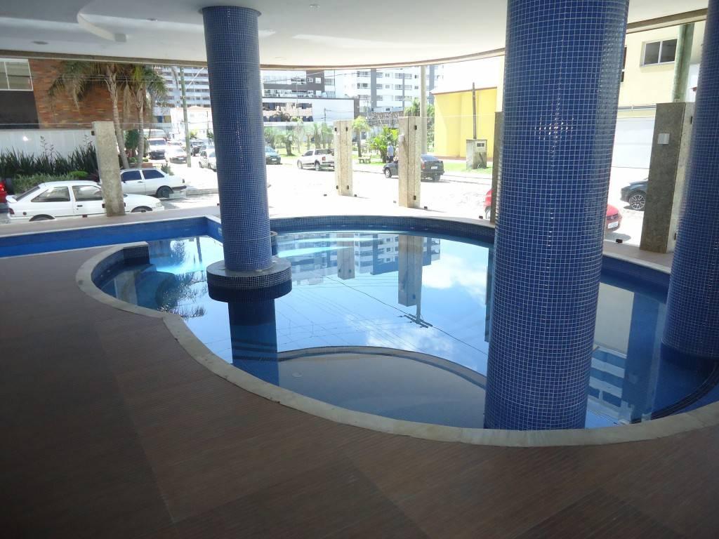 Apartamento 2 dormitórios em Capão da Canoa | Ref.: 3540