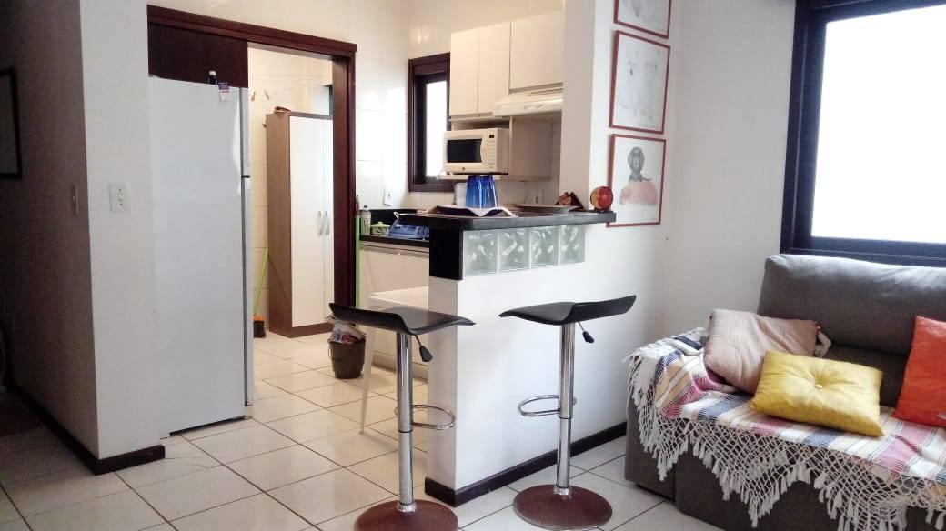 Apartamento 1dormitório em Capão da Canoa | Ref.: 3545