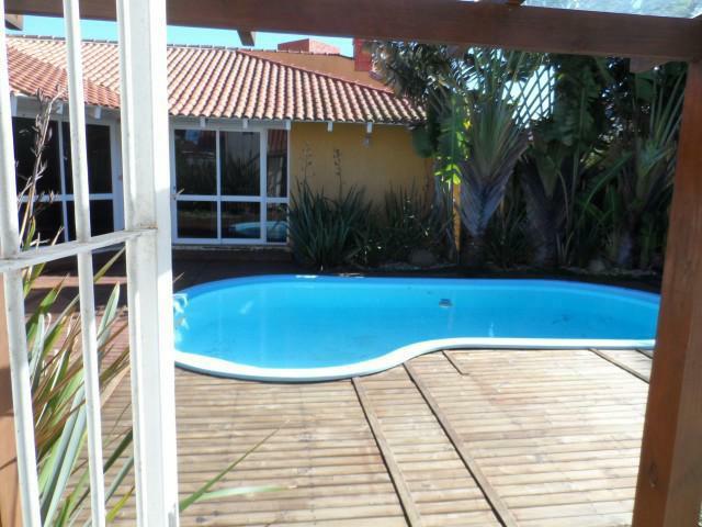 Casadormitório em Capão da Canoa | Ref.: 3549