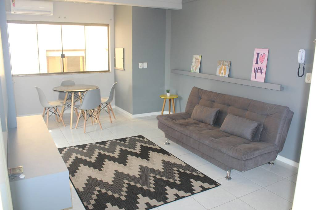 Apartamento 2 dormitórios em Capão da Canoa | Ref.: 3552