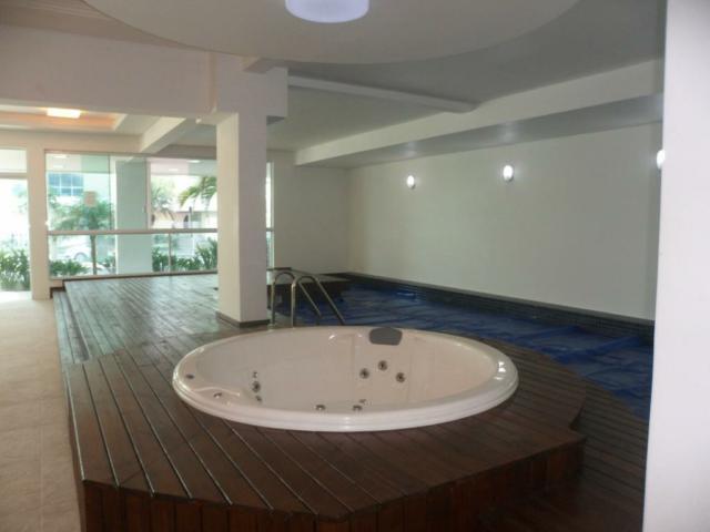 Apartamento 3 dormitórios em Capão da Canoa | Ref.: 3554