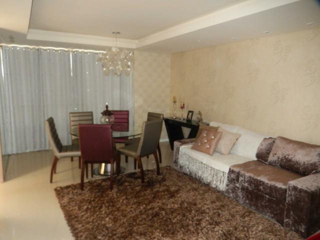 Apartamento 3 dormitórios em Capão da Canoa | Ref.: 3584