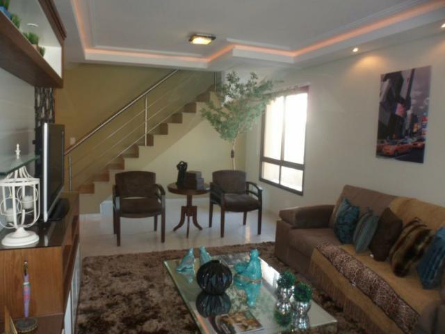 Cobertura 4 dormitórios em Capão da Canoa | Ref.: 3606