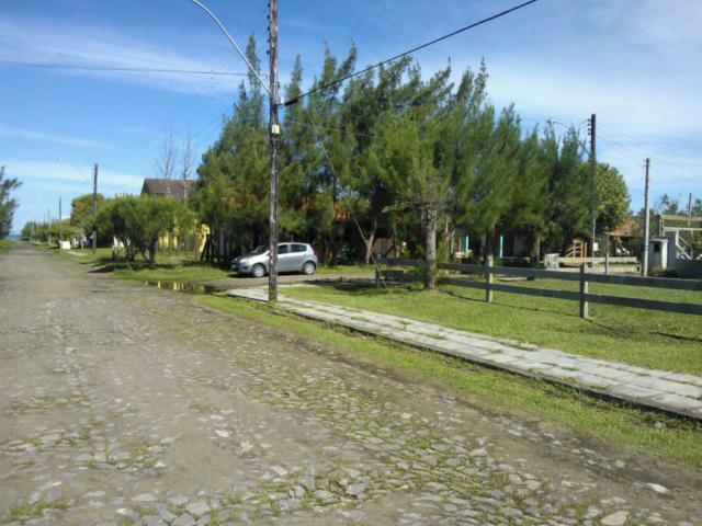 Terrenodormitório em Capão da Canoa | Ref.: 3609